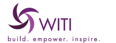 WITI: Holiday Event with SFIMA and WITI