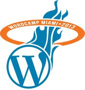 WordCamp Miami 2016 Pre-Party Social