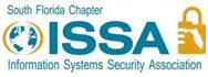 SFISSA's February Chapter Meeting