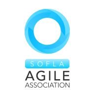"South Florida Agile Association: BOB HARTMAN stars in ""Help! I'm not a Scrum Role-Agile Leadership to the Rescue"""