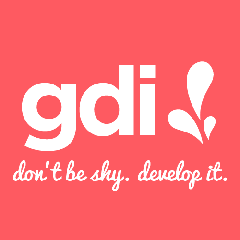 Girl Develop IT: Tech Weekend in Miami @ Miami Marriott Biscayne Bay | Miami | Florida | United States