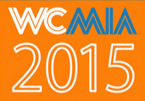 WordCamp Miami 2015 – Remaining Tickets Going On Sale Today! – May 29-31