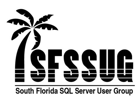 SFSSUG: Ft. Lauderdale Meeting