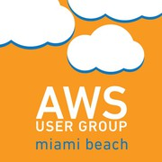 Join AWS for Builder Day in Miami