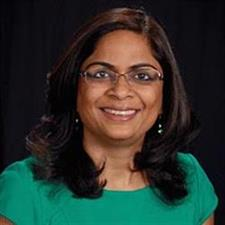 Anjali Leon Presents Agile Workshop with a Twist – Sep 30