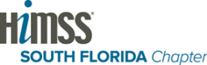 South Florida HIMSS: 5th Annual Scholarship Golf Event @ Melreese Country Club - Miami International Links