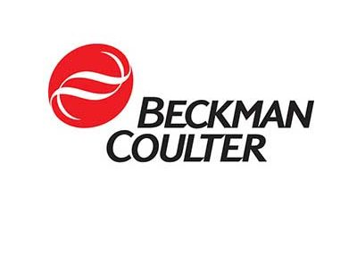 beckman-coulter