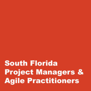 Looking to learn something new - Learn Spotify (an Agile Framework) @ KForce