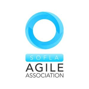 SFAA SIG - SAFe Scaling Agile : What, How and When ? @ Sproutloud Media Networks | Fort Lauderdale | Florida | United States