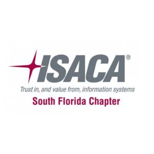 ISACA South Florida, 13th Annual WOW Conference @ Kovens Conference Center | North Miami | Florida | United States