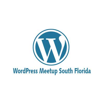 Beginner's WordPress Guides & More! Suggest A Topic!