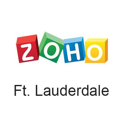 Tips and Tricks in Zoho CRM.